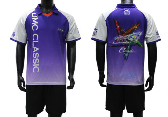 Full Over Sublimation Digital Printing Soccer Jersey Wholesale Soccer Jerseys  Football Shirt. Get Latest Price e6ca08d43