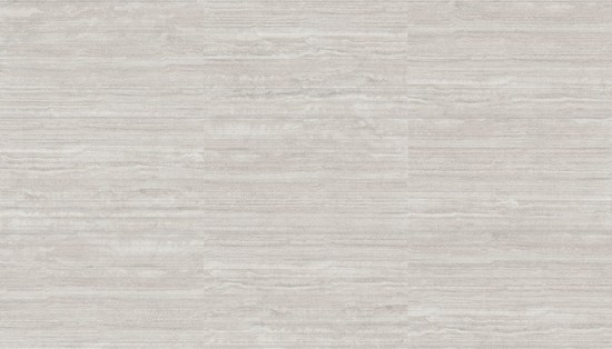China Grey Travertine Saw Pulled Building Material Floor Wal Tile