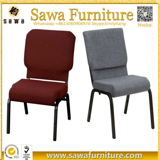 Enjoyable China Cheap Wholesale Good Quality Church Chair China Pabps2019 Chair Design Images Pabps2019Com