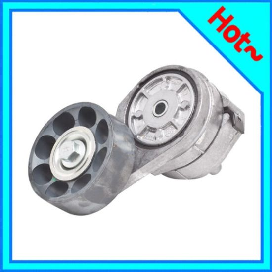 timing belt tensioner pulley for land rover range rover ii 94-02 err3440  pictures &