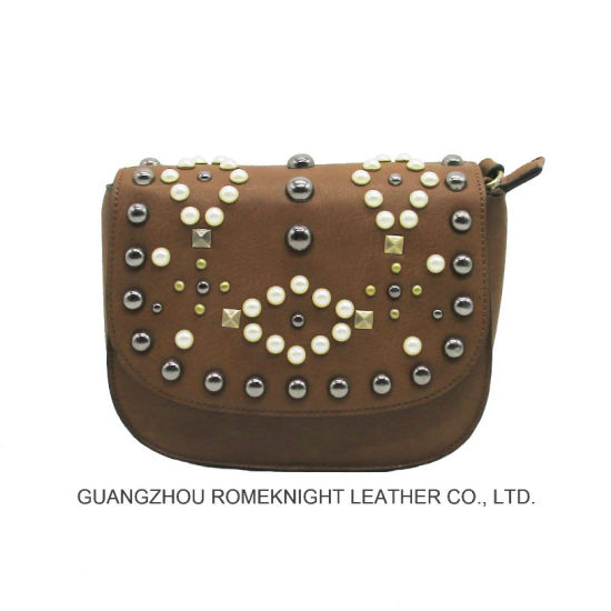 Fashion Customized Handbags For Women Medium Crossbody Bags With Aimali Pretty Lady Clutch Design Tote Bag Shoulder Handbag