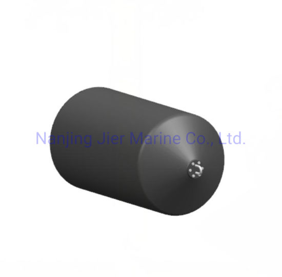 Marine Rubber Pneumatic Fender Inflatable Fender Marine Rubber Pneumatic Fender