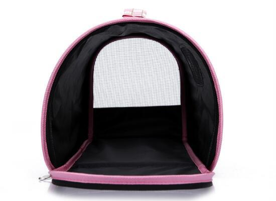 Hot Sale Pet Oxford Fabric Carrier Bag for Dog & Cat (KD0016) pictures & photos