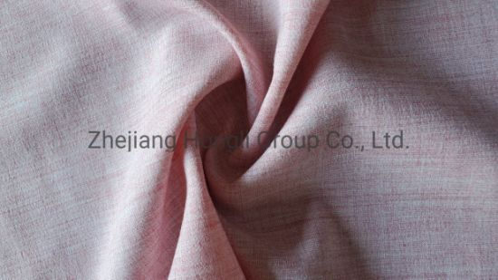 Tr Fabric for Ladies' Garment