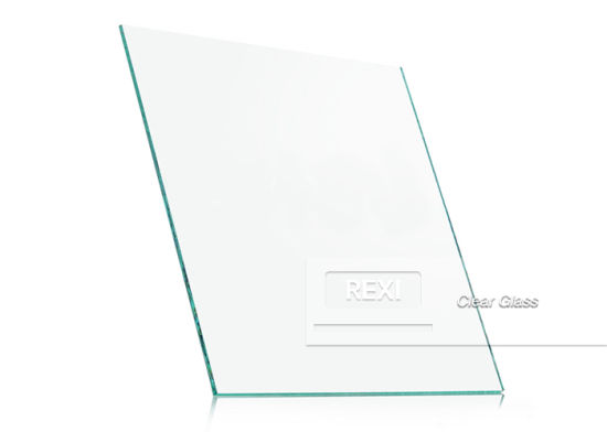 1mm-19mm Factory price Float Glass Manufacturer produce Clear, Low Iron Tinted, ReflectiveFloat Glass pictures & photos