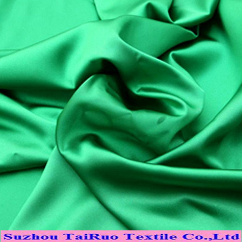 The Poly Satin Fabric with Waterproof for Handbag pictures & photos