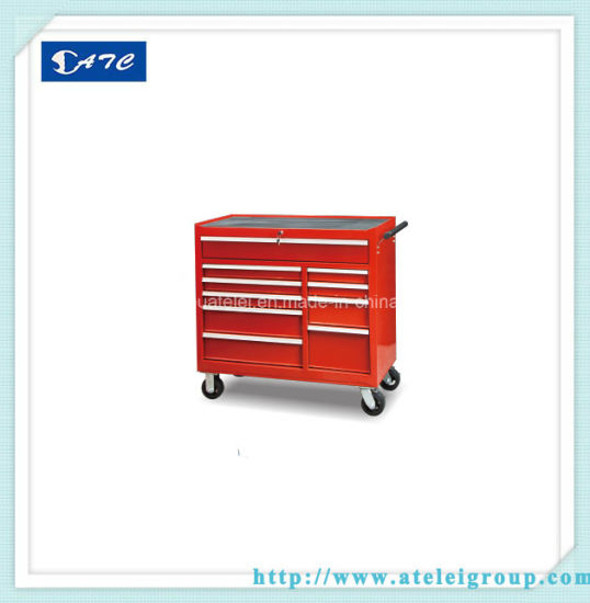 Tool Cabinet for Workshop and Home Tool Storage pictures & photos