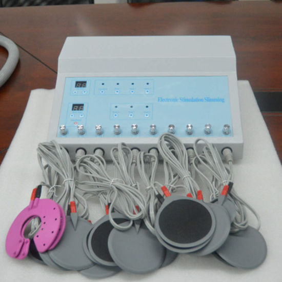 China EMS Slimming System - China EMS Slimming Syst, EMS