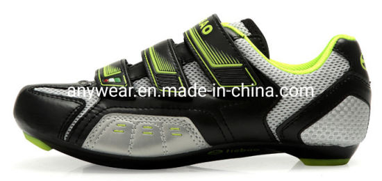 Bike Shoes Cycling Road Shoes for Men Women and Kids (16)