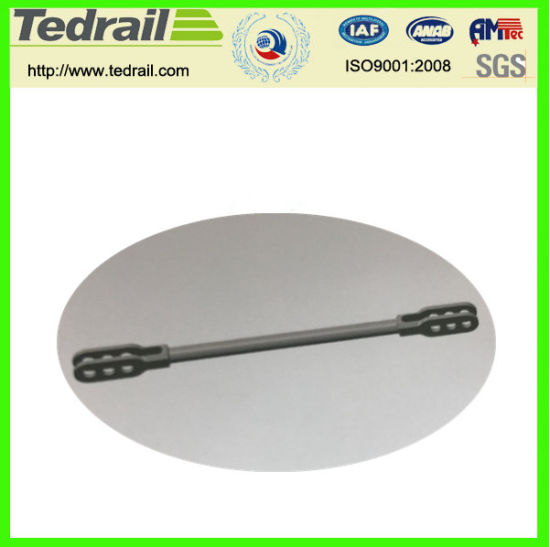 Hot Selling Axle for Railway