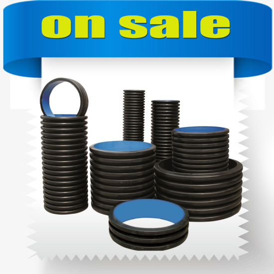 12' Sold/FT 100' Coil High Quality Water Supply Drain