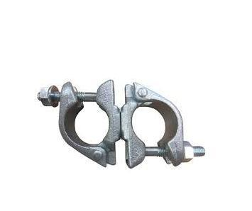 Drop Forged Swivel Scaffolding Couplers pictures & photos