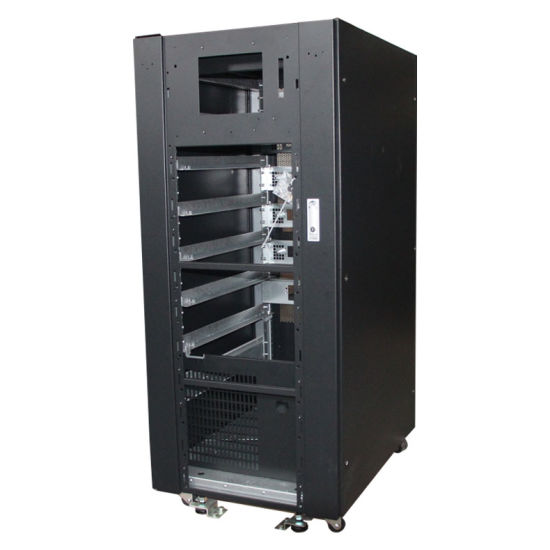 UPS Power Cabinet 21011736