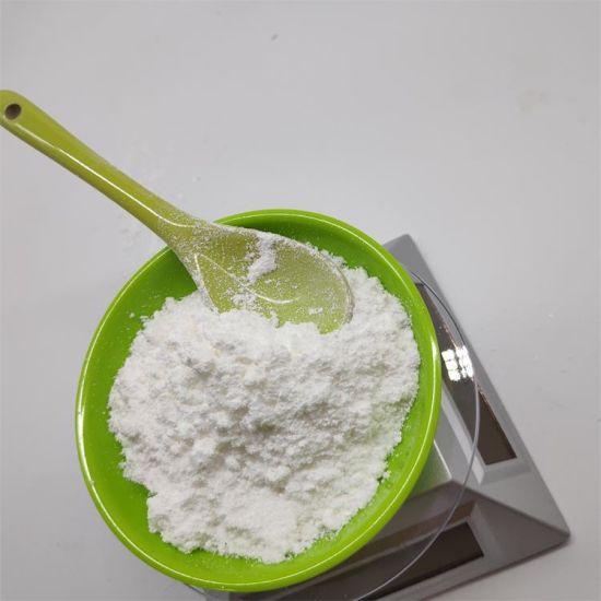 L (+) -Ascorbic Acid Casno 50-81-7