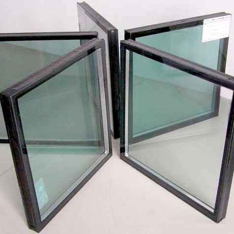 Insulated/Insulating Glass Best Price for Buildings pictures & photos