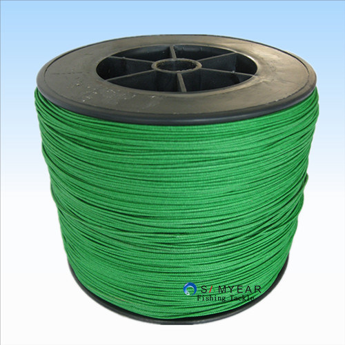 2016 Popular Fly Fishing Braid Fishing Line (DY-300) pictures & photos
