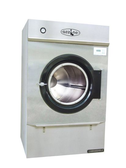 Tumble Dryer (25kg)