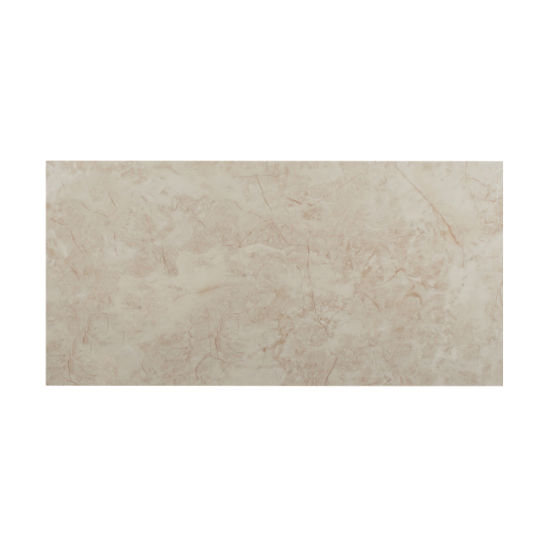 600X1200 Modern Full Body Polished Marble Floor Tile for Bathroom