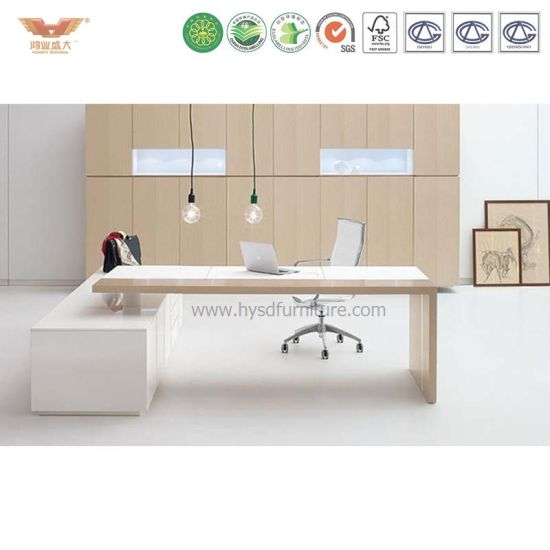 Guangdong Hongye Shengda Furniture Co., Ltd.