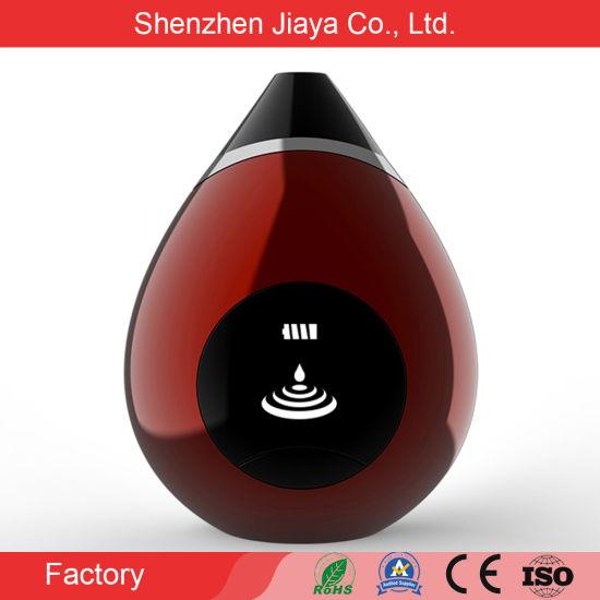 Portable Rechargeable Blackhead Vacuum Acne Cleaner Pore Remover Blackhaed Remover Vacuum