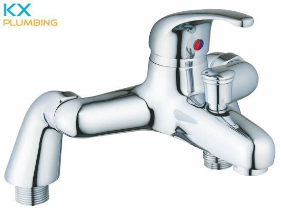 High Quality Bath Faucet with Competitive Price Kx-F1003 pictures & photos