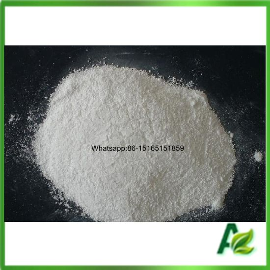 Pure Nature Natural Camphor Powder with Best Price Synthetic Camphor Powder pictures & photos