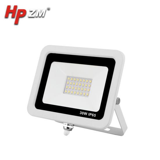 IP65 Waterproof Die Cast Aluminum LED Flood Light 50W 70W 100W 120W LED