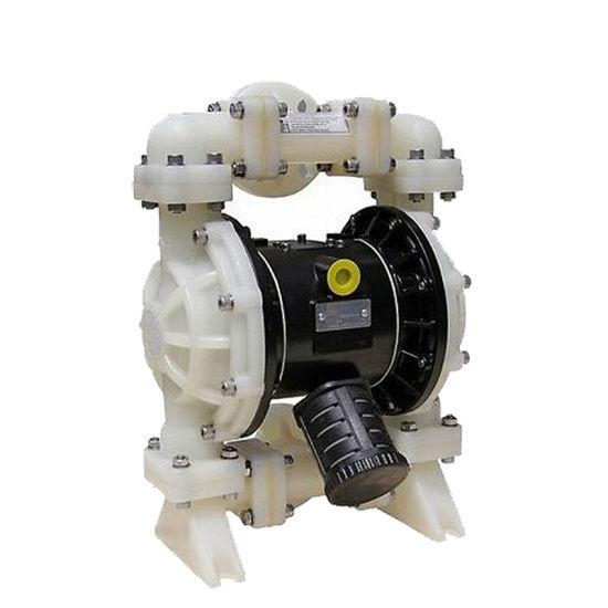 China qbk series air operated diaphragm pump for chemical industry qbk series air operated diaphragm pump for chemical industry ccuart Choice Image