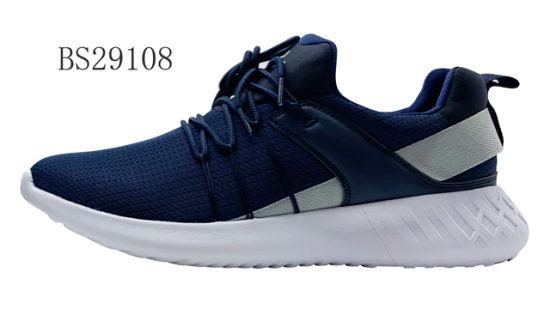 2021 Comfortable Shoes Sports Shoes Fashion Flyknit Shoes Men Shoes