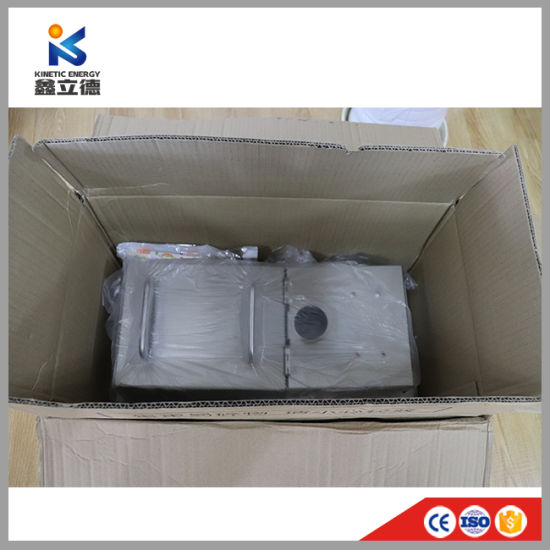 China Factory Direct Supplying Home Using Cold Press Hot in