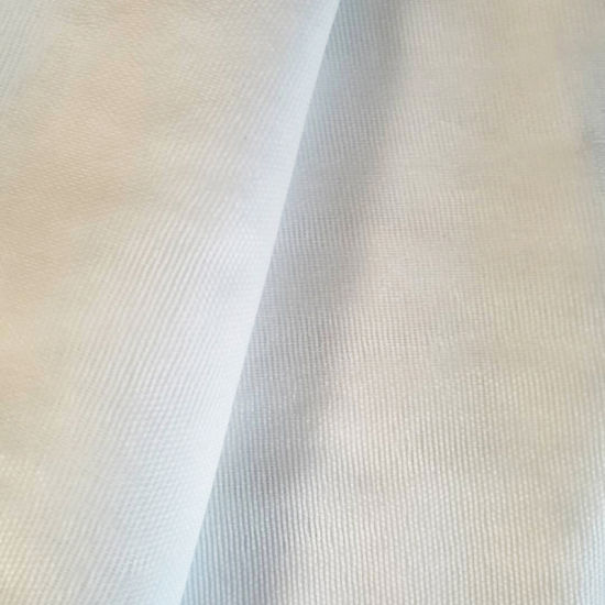 """021-50""""Width Polyester Cotton Cloth Weave Fabric Industrial Gauze Netting Textile"""