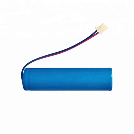Hot Cell 18650 3.7V 3000mAh Li-ion Battery Rechargeable Battery for Power Bank Battery