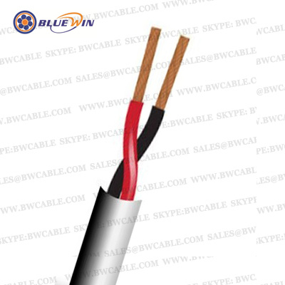 Speaker Wire Gauge >> 8 Awg Speaker Cable 8 Gauge Speaker Wire 8 Ohm Speaker Cable 8 Ohm Speaker Wire 9 Awg Speaker Cable 9 Awg Speaker Wire