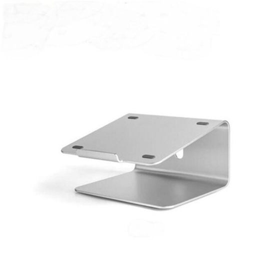 Best Popular Portable Foldable Laptop Stand