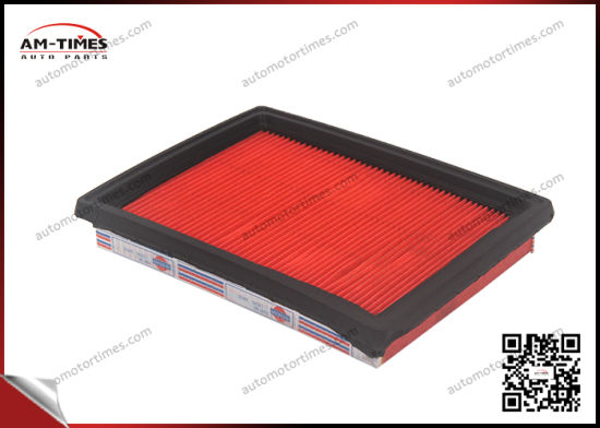 Air Filter for N Issan OEM 16546-73c10 16546-73c60 16546-Jg30A 16546-30p00