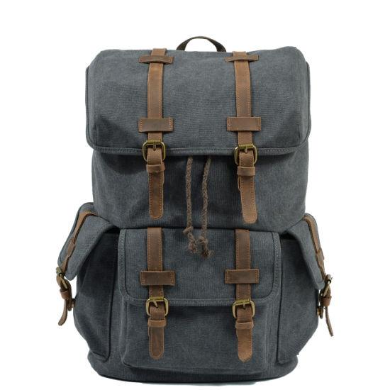 5efe8ead0b Waterproof Laptop Outdoor Backpack Travel Hiking Camping Ruchsack Pack  School Daypack (RS-9160)
