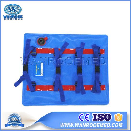 Ea-11b07 Medical First Aid Patient Vacuum Body Splint
