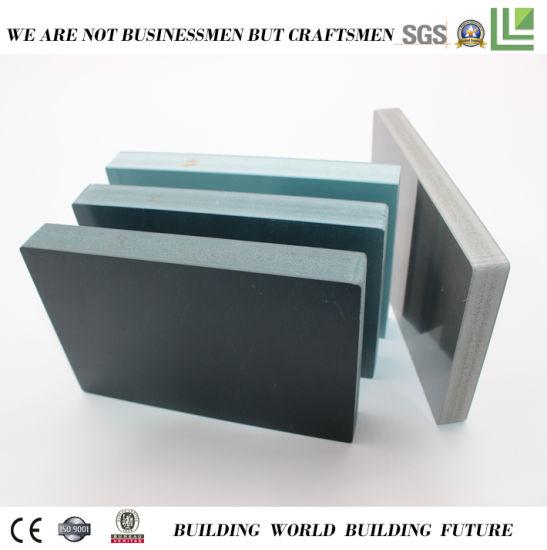 China Pvc Sheet Plastic Pvc Sheet Pvc Foam Sheet For Frames Photo
