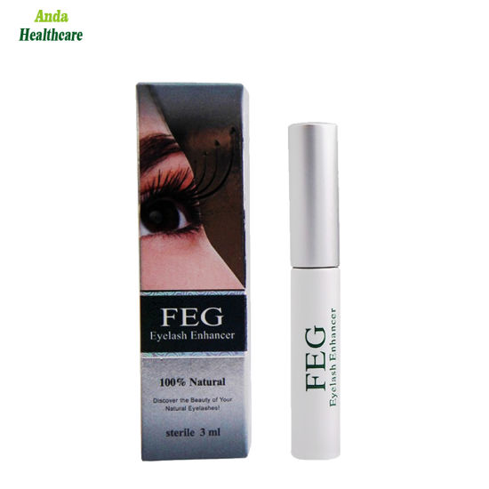 a2c3992d8f5 China Best Effective Eyelash Growth Enhancer Fluid Feg Eyelash ...