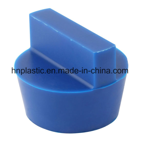 Silicone Rubber Plugs, Silicone Rubber Products for Powder Coating