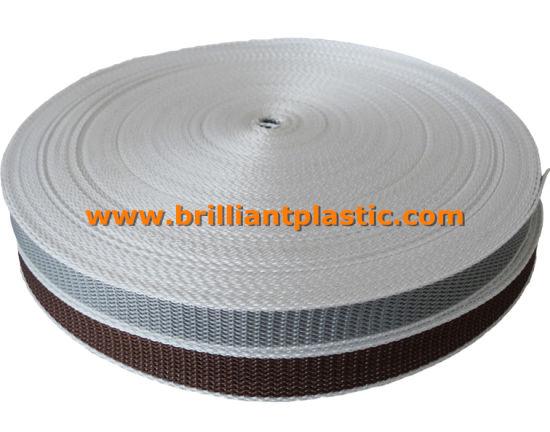 PP Belt Ribbon Strap Webbing