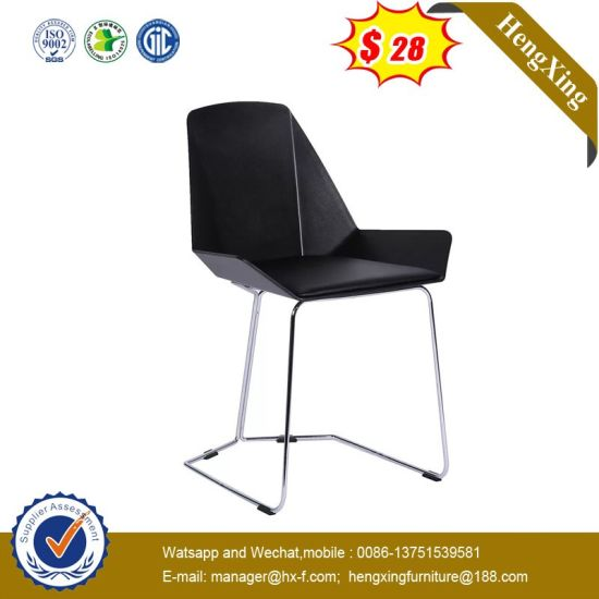 Good Products Finish Best Price New Design Waiting Leisure Chair pictures & photos