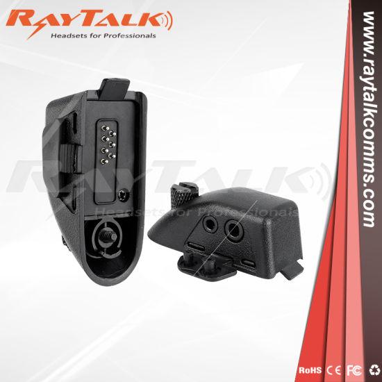 Adapter for Motorola Gp344 Ex500 Gp328plus