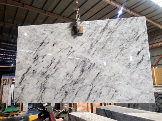 fd2e7d4ff3d2 Natural Stones Blue Ice Jade White Onyx Slabs Tiles for Interior Floor Wall