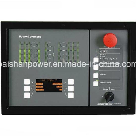Cummins Onan Generator Controller PCC3201 PCC1302 PCC3201 300 6314 01  0300-5685 300 5180 300 5179 300 5181 300 4306 300 0230 0300-6314-01  0327-1617-01