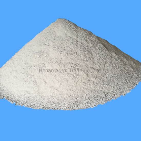 Silica Repairing Materials for Glass Furnace pictures & photos