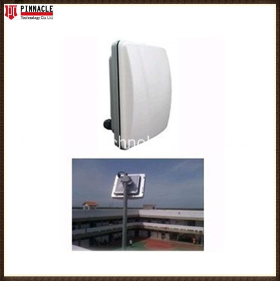 Waterproof School Jammer Exam Jammer Signal Jammer for Cellular2g/3G/4G/5g Jammer /GPS Jammer /WiFi 5.8g Signal Jammer