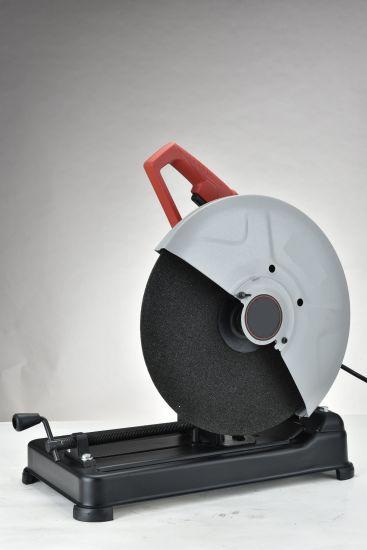 Linka 2200W Metal Cut off Machine