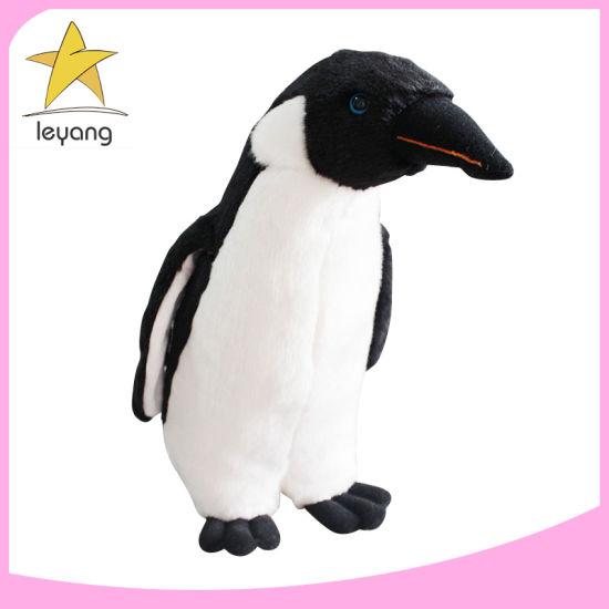 Animal Blanket Gift Animal Shaped Baby Plush Blanket Gift Custom Plush Blanket Gift