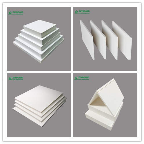 MGO Partition Board for Building Material